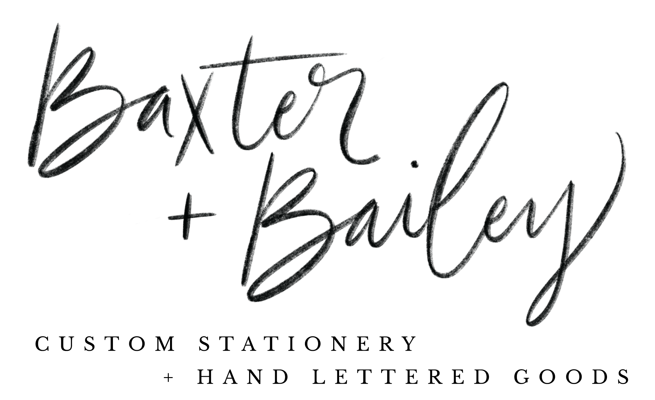Baxter + Bailey Designs